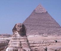 White & Case opens office in Egypt