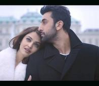 Aishwarya's Steamy Scene in ADHM Is Raising Temperatures. These Actresses Too Shed Inhibitions on Screen with Their Bold Scenes