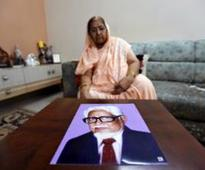 Gulbarg massacre case: Kin contest court order that Jafri's firing provoked mob