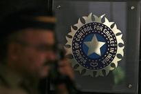 Conflict of interest directives issued against BCCI employee, ex-cricketers