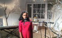 Child Prodigy Tiara Abraham Releases Debut Album in Six Languages