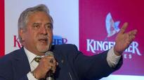 Trouble for Vijay Mallya: Kingfisher loses case in UK, to pay $90 million in claims