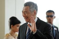 Singapore prime minister to visit India in October