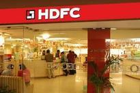 HDFC Ltd Q3 net rises 11% to Rs 2,419 crore