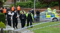 UK: London police make new arrests in soldier's murder