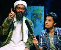 Ali Zafar playing special role in Tere Bin Laden spin-off