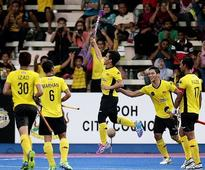 Asian Men's Hockey Champions Trophy 2016, Malaysia vs China: Where to watch live, preview, streaming info, team news