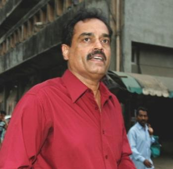 BCCI has no plans to remove Vengsarkar from NCA
