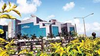 Railways won't budge, wants BKC plot for bullet train terminal
