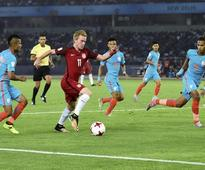 India loses bid to host 2019 U-20 FIFA World Cup, Poland to host event