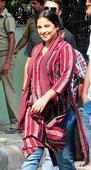 Vidya rolls with Kahaani 2