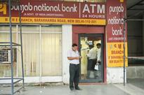 PNB Housing Finance IPO gets Sebi nod