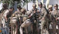 Afghanistan frees 75 Hizb-e-Islami prisoners