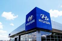 Hyundai India hikes car prices by Rs. 3,000 to Rs. 20,000