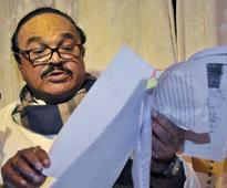 Mumbai court allows Chhagan Bhujbal to cast vote in presidential poll 2017