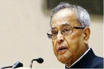 Shiv Sena pitches for 2nd term for Pranab Mukherjee at Rashtrapati Bhavan