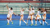 Hockey India league: Kalinga Lancers notch up the biggest win of the edition against Uttar Pradesh Wizards