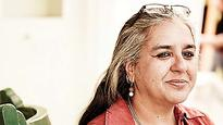 'Ramayana' is a story with eternal and universal questions, says Arshia Sattar