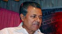 Kerala Dalit rape and murder: LDF govt appoints ADGP B Sandhya to probe case
