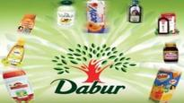 Dabur forays into fizzy drinks with 'Real VOLO'