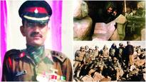 Kargil Vijay Diwas: Rtd Major General Samir Chakravorty learnt lessons for a lifetime!