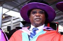 Kimaiyo ends silence on political ambition