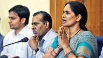 Nirbhaya case: Brutal, Barbaric, Demonic Will Hang