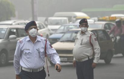 Delhi govt calls off odd-even after NGT strikes down exemptions