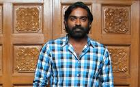 Don't believe in tailor-made roles: Vijay Sethupathi