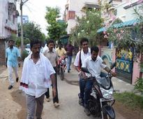 Tamil Nadu polls: TR Baalu's son seeks second term to establish Mannargudi supremacy