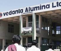 OMC's Kodingamali mine may feed Vedanta's Lanjigarh refinery