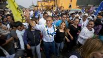 Mexican governor claims kids were given water instead of chemotherapy treatments