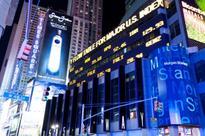 Morning Coffee: Morgan Stanley's layoffs bode badly for Goldman Sachs. George Soros mistake
