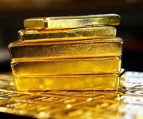 With loads of gold, Tirupati looks for banks with high rates