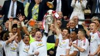 FA signs '$1bn' broadcast deal for FA Cup