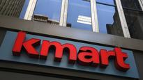 Sears To Shutter 64 More Kmart Stores, Reports Say