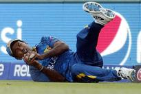Kulasekara out on bail after fatal crash