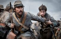 Free State of Jones not just a history flic, but a Bible one