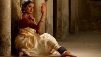 International Dance Day: 'Natyam' showcases a woman's love for dance