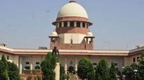 Supreme court to get four new judges soon