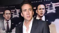 Berlin: Nicolas Cage to Star in Vengeance: A Love Story (EXCLUSIVE)