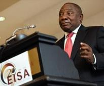 Ramaphosa: We must heed will of voters