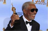 Morgan Freeman in talks to star in Disney's 'Nutcracker'