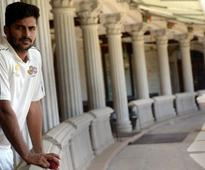 Shardul Thakur: Palghar Express is set for departure to the Caribbean
