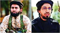 Abu Rashid, Mohammad Sajid in Islamic State video planted bombs in 7/11 train blasts