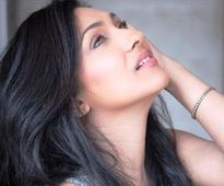 Rituparna Sengupta now turns film producer