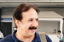 Iranian director Majid Majidi to arrive in India to finalise cast of his next film