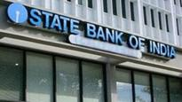 SBI raises Rs 2,500 crore from bonds