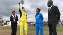 Women's World Cup | India v/s Australia: Live streaming and where to watch in India