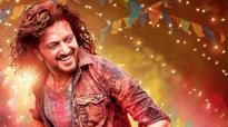 Watch: Teaser of Riteish Deshmukh and Nargis Fakhri starrer Banjo